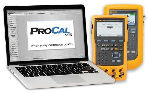 ProCalV5