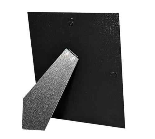 Strut Backs – Fibre Board