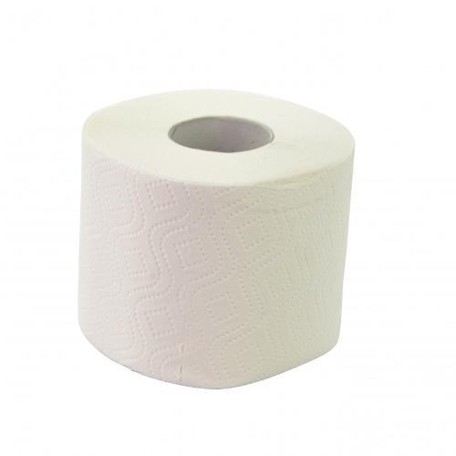 Papier hygiénique ultra doux Deluxe 4 plis
