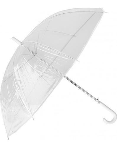 Parapluie personnalisé modèle 6487