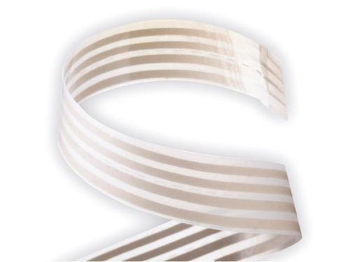 Circuiti Flessibili – Sensori Capacitivi