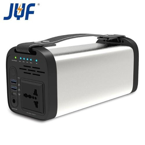 Lithium Battery Portable Power Station