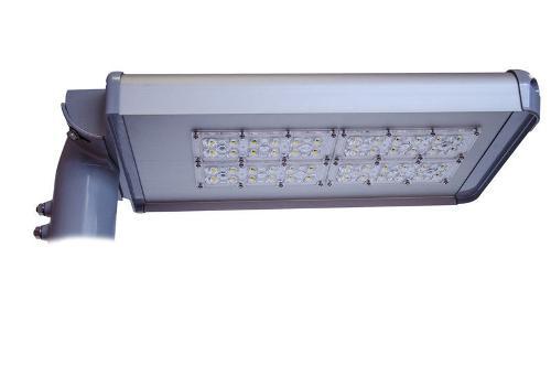 LED Aussenleuchte
