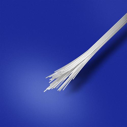 Bi-komponenten Filamente Mit Kundenindividueller Funktion