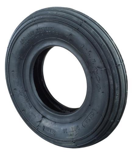 Tyre D50
