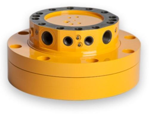 Kompakt-Rotatoren