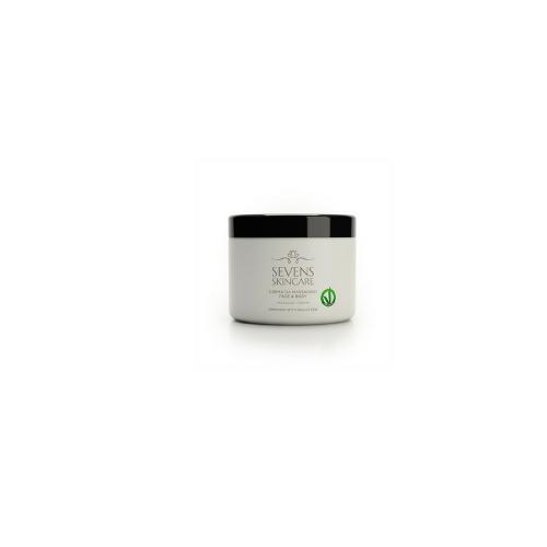 Crema da Massaggio Viso e Corpo