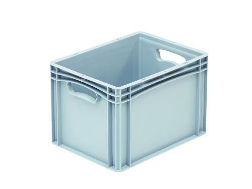 Stacking box: Base 4327 1 DG
