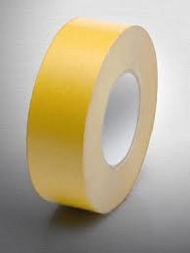 PREMIUM CARPET TAPE