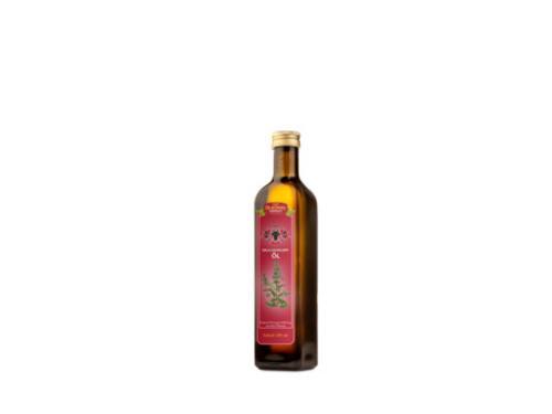 Drachenkopf-Öl (Iberisches) 100ml