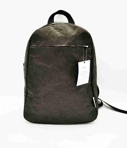 Backpack Kraft Black