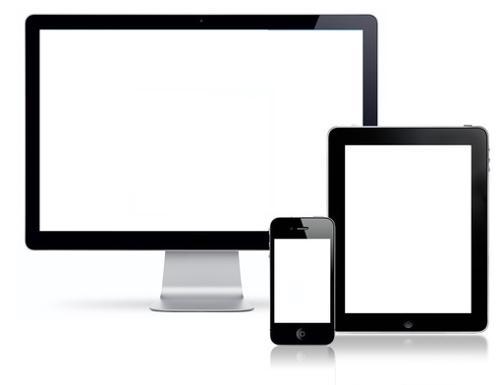 Traducción de aplicaciones móviles y multimedia