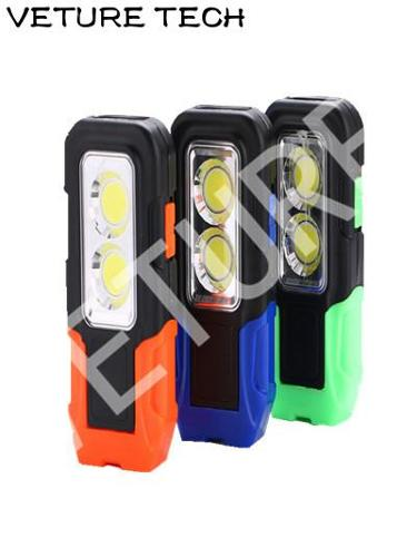 LED Mobile Working Light