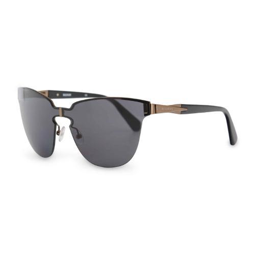 Gafas de Sol Balmain – BL2055 – Negro y Oro | Zaone