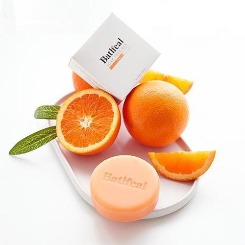 PH5.5 Natural Soap Free Bar
