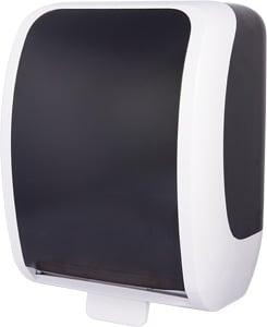 COSMOS Hand Towel Dispenser Autocut
