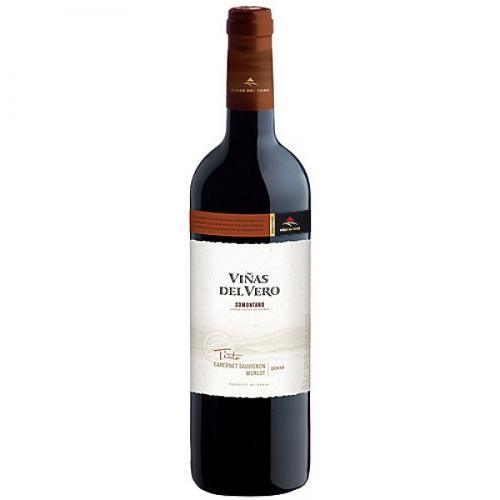 Viñas del Vero (Rosso) - Somontano (750 ml)