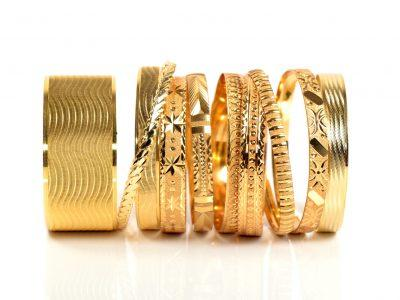 Compramos Oro