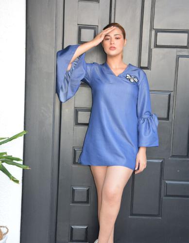 Robe Jean