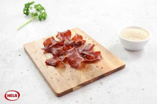 Beef Jerkey Seasoning OG