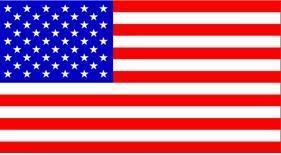 Vertaaldienst in de Verenigde Staten