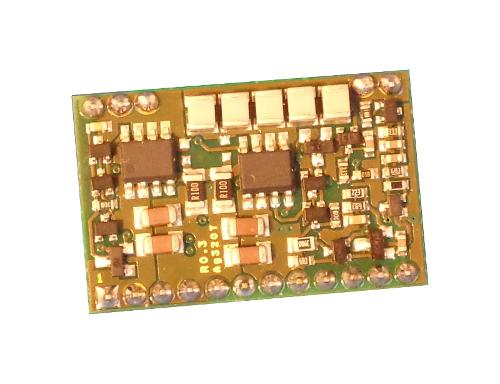 AG320T - 15W Wireless Power Transmitter