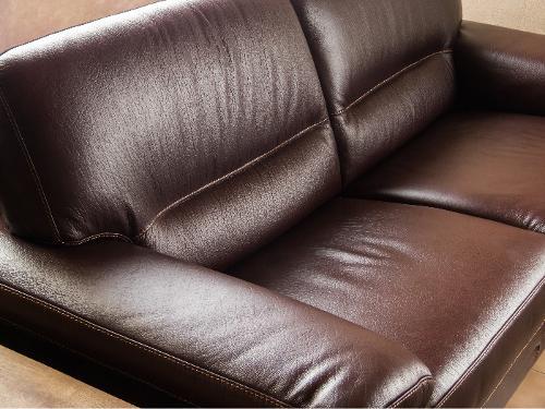 Furniture Leather