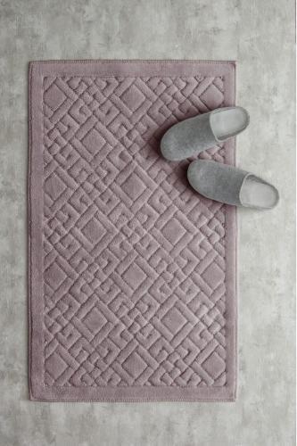 Pavia Bath mat