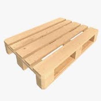 Certified Epal Pallet , Euro Pallet , Wooden Pallet,Pallet
