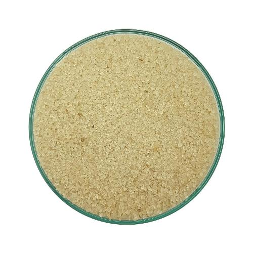 Organic tonka sugar, with 2% tonka beans (uncontrolled...