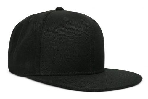 FLATBRIM CLASSIC CAP