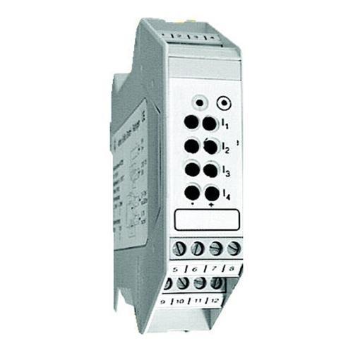 Alimentazione elettrica AC/DC - SP225