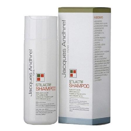 stilactif shampoo