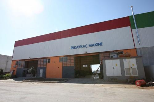 Rolling stock spare parts