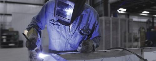 Stahlbau Lieferantensuche