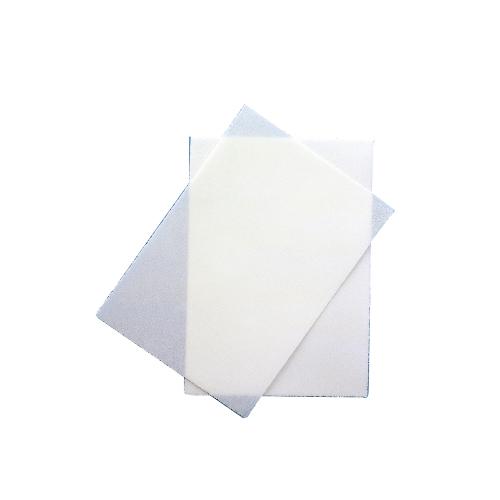 Feuille Azyme A4 Pour Imprimante Alimentaire