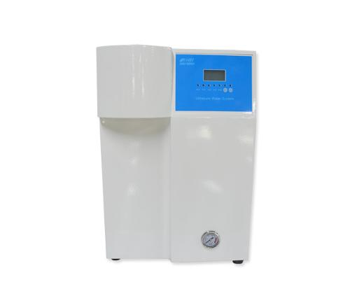 Type I Lab Ultrapure Water System