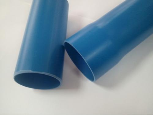 Tubos PVC de Pressão