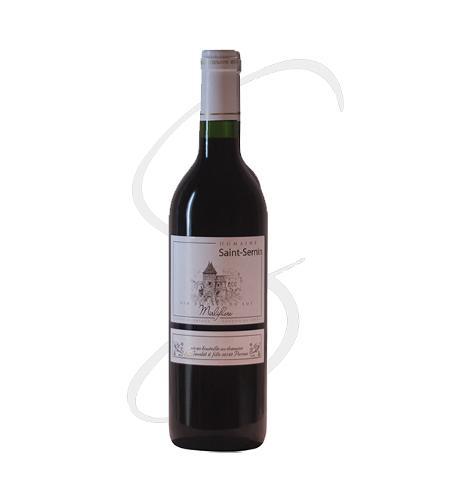 MIRLIFLORE – RED WINE