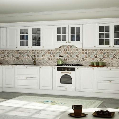 Kitchen Furnitures,Kitchen Cabinets