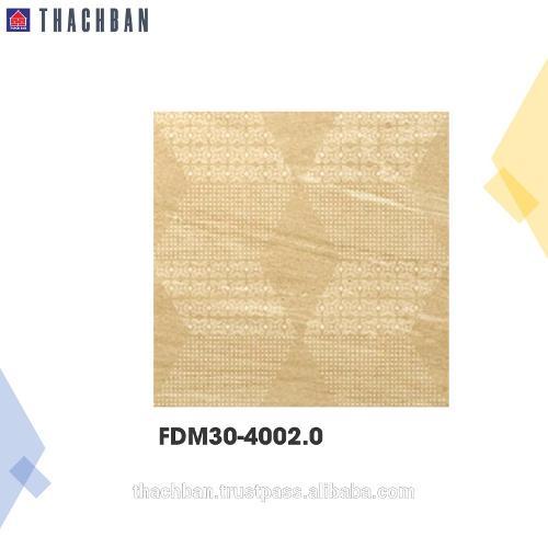 Distributors style marble home decor Polished tiles ceramic code : FDM30-4002.0