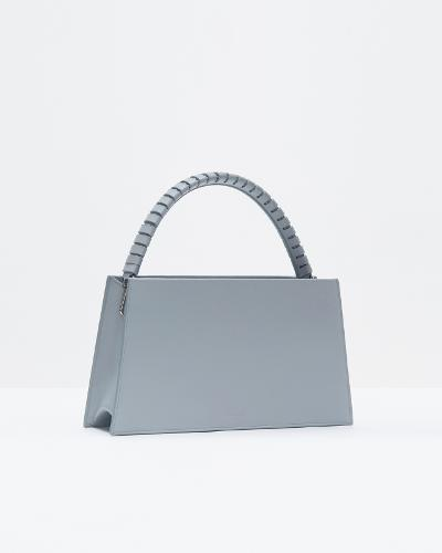 Ponte-bag Powder Blue