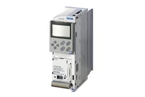 Lenze Inverter Drives 8100