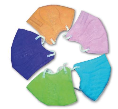 Shaohua FFP2 Masks