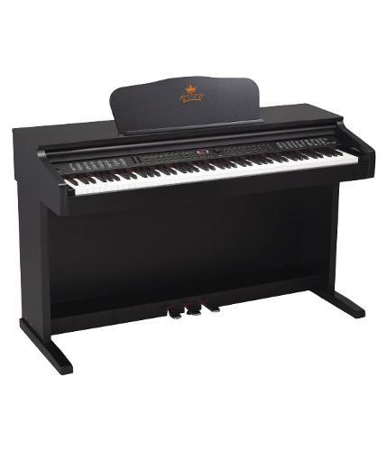 Digital Piano Hemilton DK-180A
