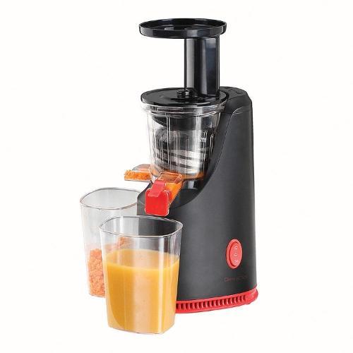 Juice extractor - Wholesaler