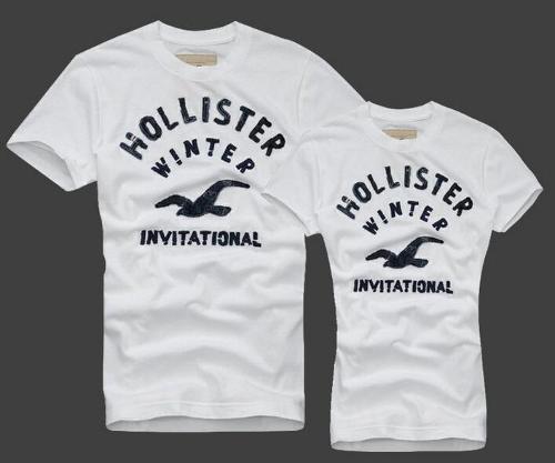 T-shirts van hoge kwaliteit