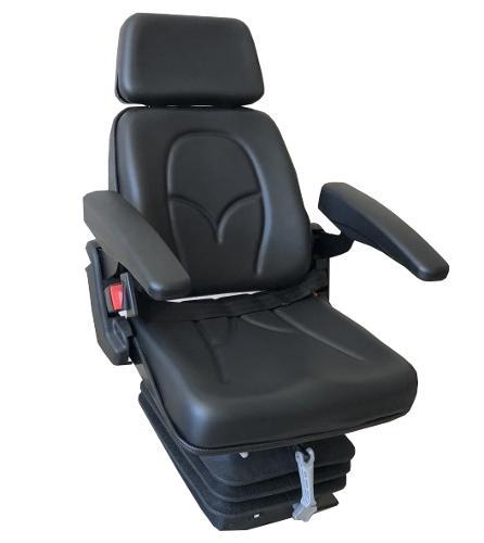 Operator's seat SC2