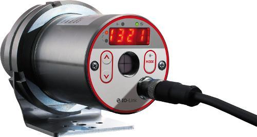 Pyrometer Serie CellaTemp PX