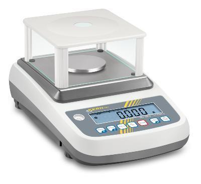 calibration et etalonnage